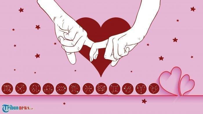 Ramalan Zodiak Cinta Para Jomblo Rabu 8 Januari 2020: Leo Tak Tertarik dengan Hubungan yang Rumit