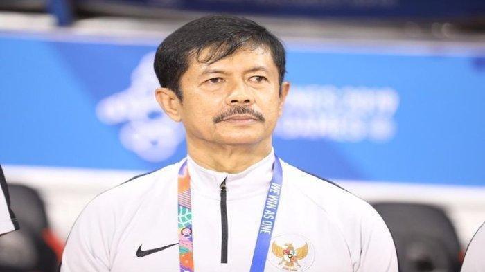 Timnas Indonesia U19 Jumpa Tuan Rumah, Indra Sjafri Yakin Garuda Muda Bisa Bicara Banyak