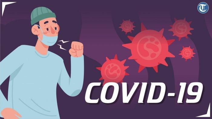 Cara Hidup Virus Corona (Covid-19), Dapat Bertahan di Cuaca Panas