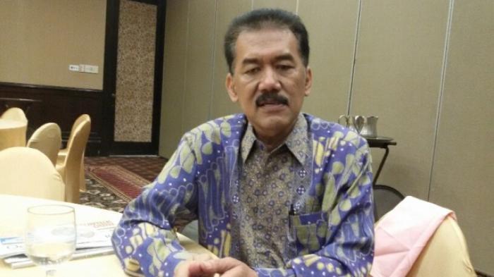 Kemunculan Keraton Agung Sejagat, Adik Sultan Hamengkubuwono X: Pemerintah Harus Buat 3 Kriteria