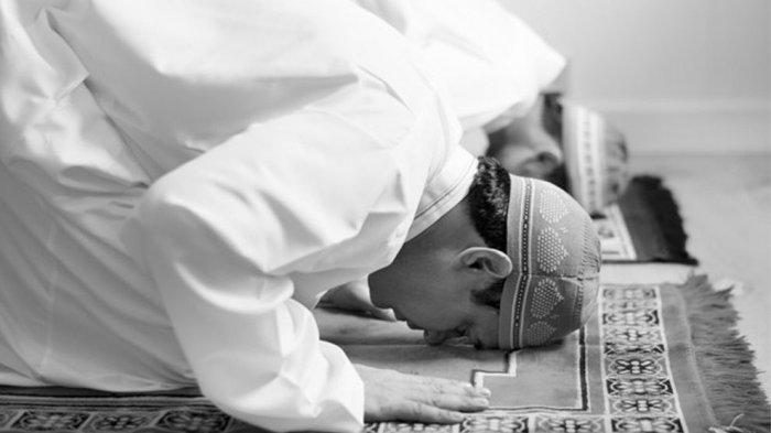 Niat Shalat Idul Fitri di Rumah, Dilengkapi Tata Cara dan Pelaksanaan Khutbah