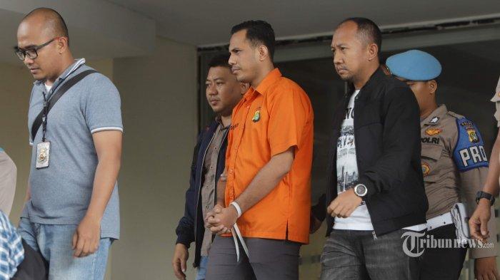 Novel Baswedan Dipanggil Polda Metro Jaya untuk Beri Keterangan