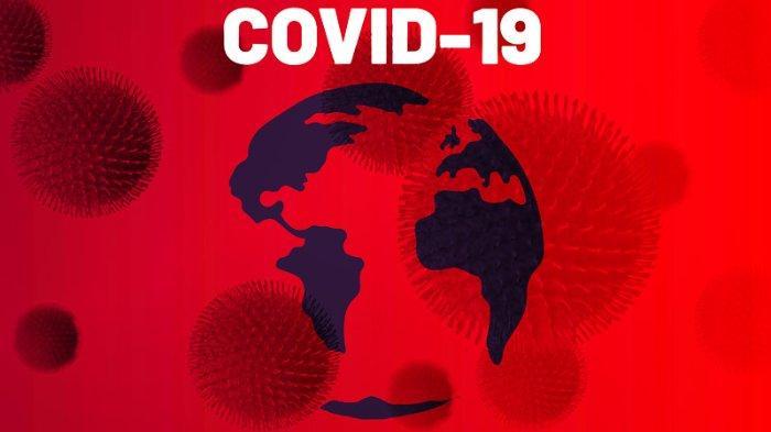 UPDATE Corona di Papua, Kamis 16 April 2020: 80 Orang Positif, 6 Pasien Meninggal