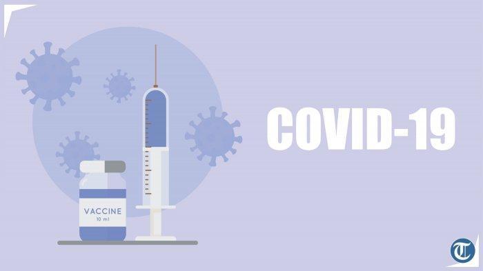 Bersiap Produksi Massal Vaksin Covid-19 Jelang Akhir 2020 China Masuk Tahap Uji Klinis Kedua