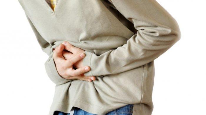 Ini Triknya Penyajian Masakan Agar Perut Beradaptasi Jangan Kalap Saat Lebaran Sebulan Berpuasa