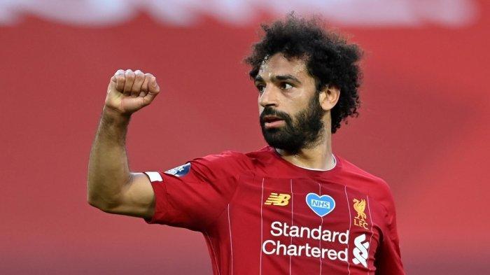 Investasi Liverpool Habiskan Rp 26 Triliun Demi Gelar Liga Inggris