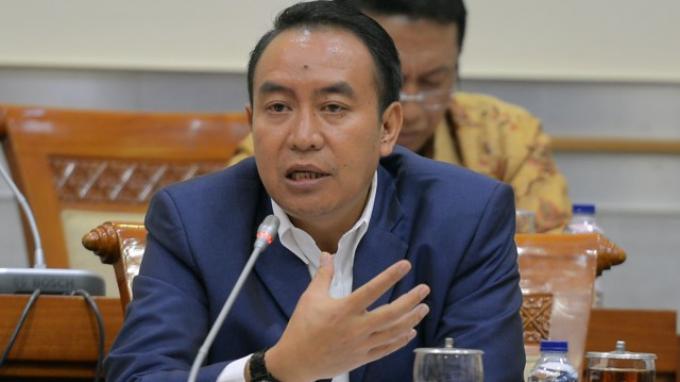 Jangan Salahkan Jika Ada Anggapan Jokowi Pentingkan Citra daripada Rakyat Demokrat