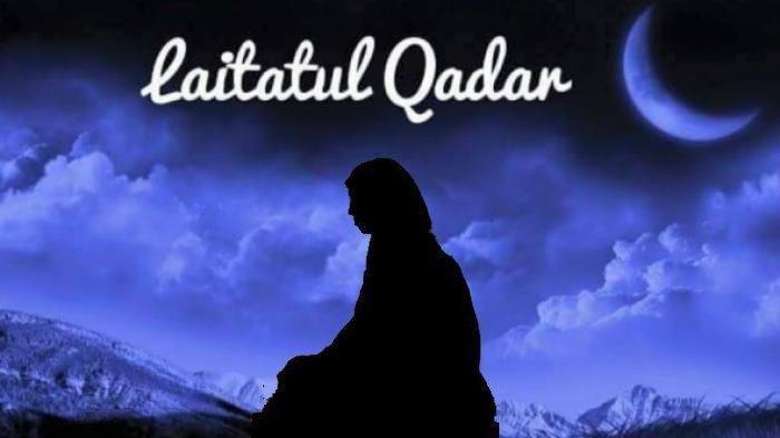 Jangan Sia-siakan Pahala Berlipat 7 Amalan yang Dianjurkan Dilakukan Wanita Haid saat Ramadhan