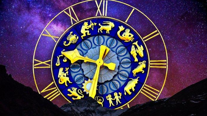 Libra wajib Berani Mendekati Ramalan Zodiak Cinta Senin Virgo Berusahalah 27 Juli 2020