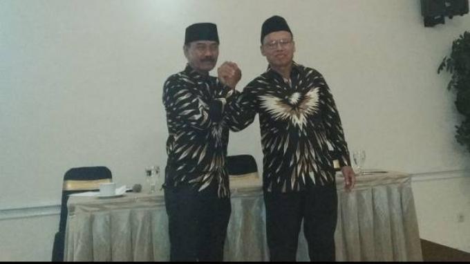 Pasangan Independen Bajo Penuhi ketentuan KPU terkait Dukungan Calon Lawan Gibran di Pilkada Solo 2020