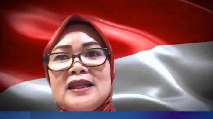 Perempuan Bisa Jadi Energi Pembangunan Indonesia