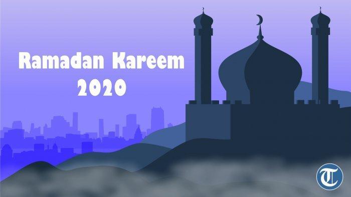 Syarat Sah Puasa & Orang-orang yang Wajib Berpuasa saat Bulan Ramadhan