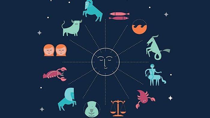 Taurus Bertengkar Ramalan Zodiak Gemini Banyak Kesulitan Jumat 3 Juli 2020