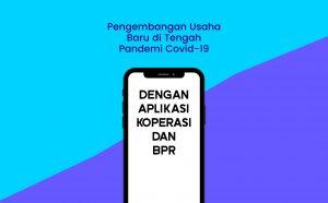 aplikasi koperasi