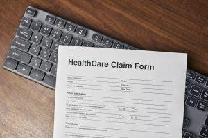 produk asuransi untuk kesehatan